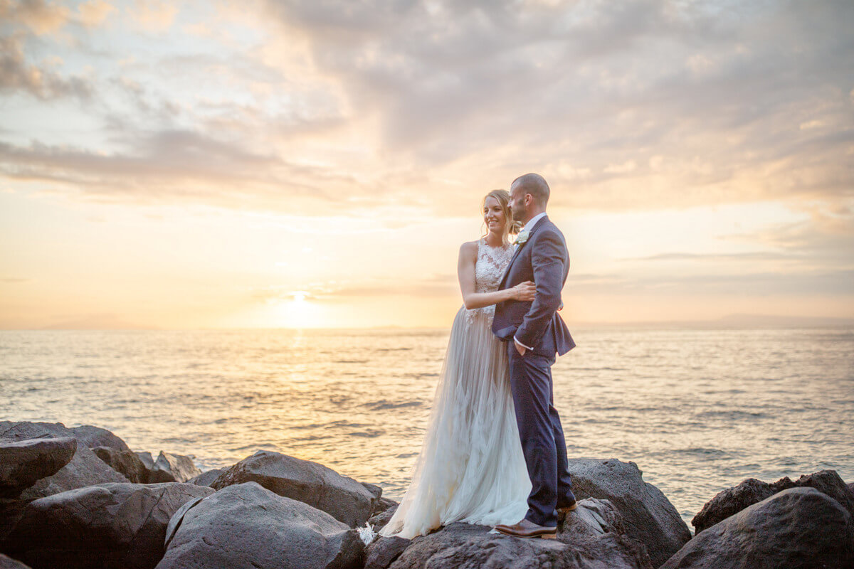 Intimate-Weddings-Abroad-By-The-Bridal-Consultant