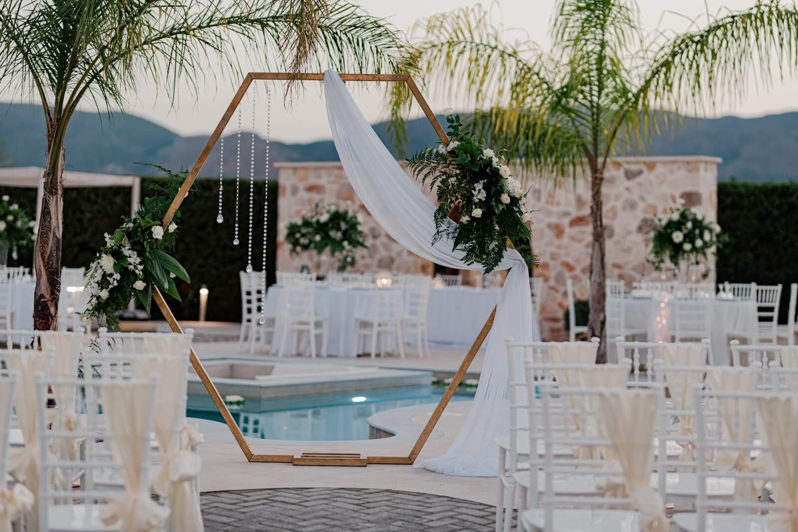 Wedding Venues For Getting Married Abroad - The Bridal Consultant