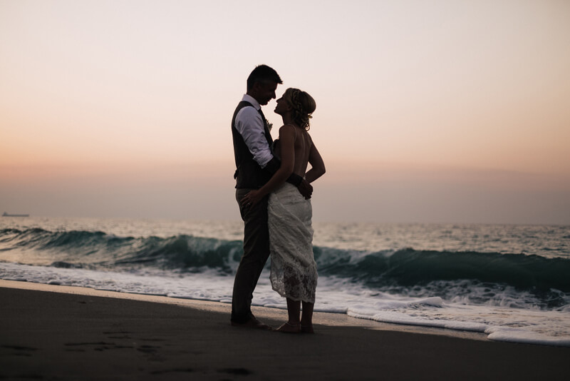 What Not to do when Planning a Wedding Abroad - By The Bridal Consultant